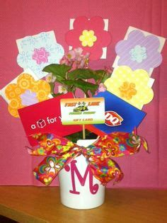 Gift Card Tree Diy - gift card ideas on pinterest gift cards gift card tree and teacher appreciation week