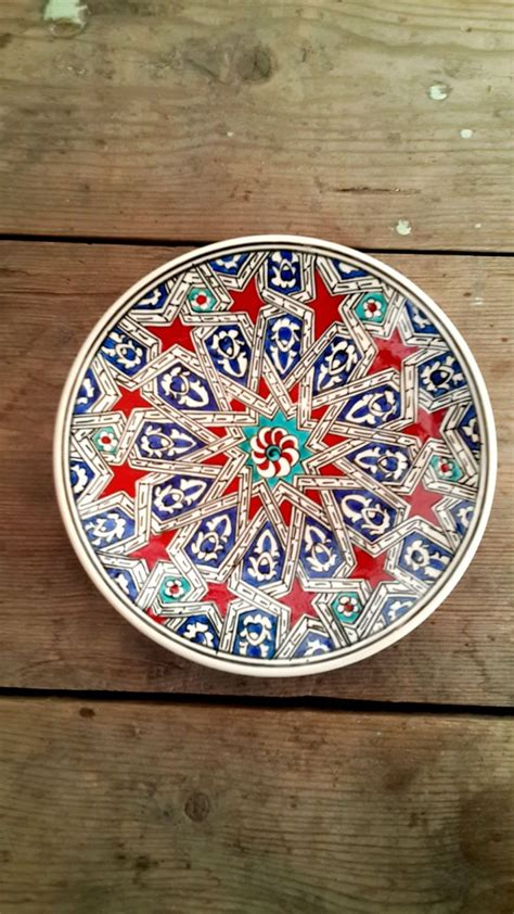 1000 ideas about plate wall decor on plate