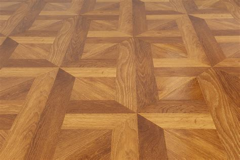 new parquet laminate flooring easy click cheapest in uk