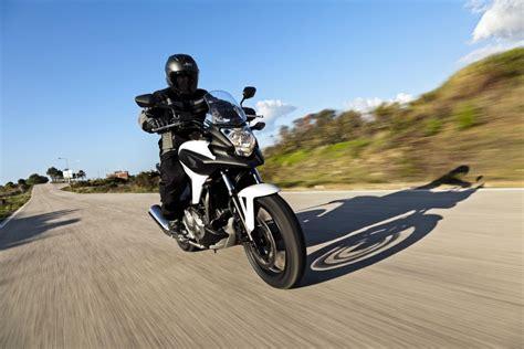 Motorrad Verkaufen Ohne Abmeldung by Motorrad Training Ohne F 252 Hrerschein Bei Honda Magazin