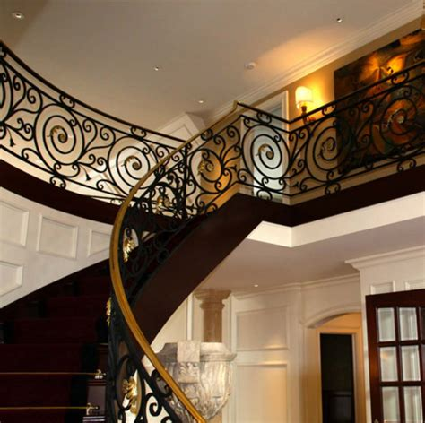 wrought iron railing wrought iron stair railings mather sullivan