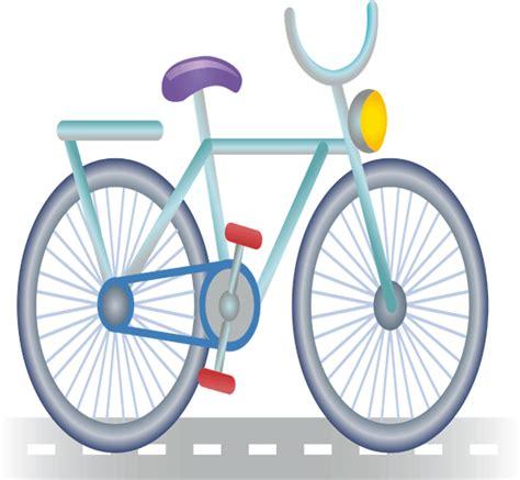 imagenes abstractas de bicicletas imagenes de bicicletas animadas imagui
