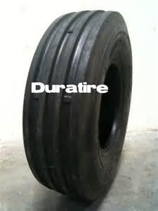 10 00x16 1000 16 1000x16 4 rib f2 tractor farm 1 tire ebay
