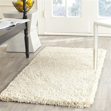 Doormats With A Difference - water absorbent polyester doormats with a difference