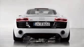 Lighting Car On Gif Audi Cool Lights Gif Audi Cars Car Discover Gifs