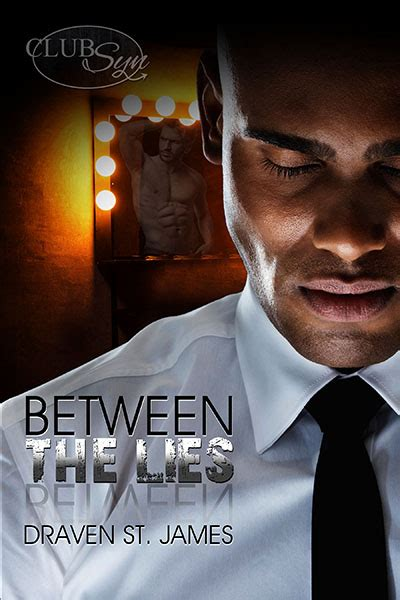 between the lies cover reveal between the lies by draven st