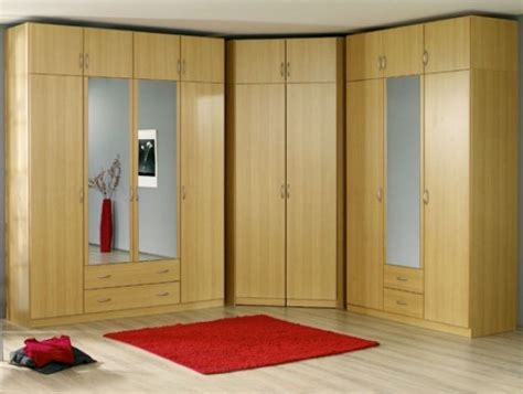 bedroom corner wardrobe designs corner wardrobe designs for bedroom www imgkid com the