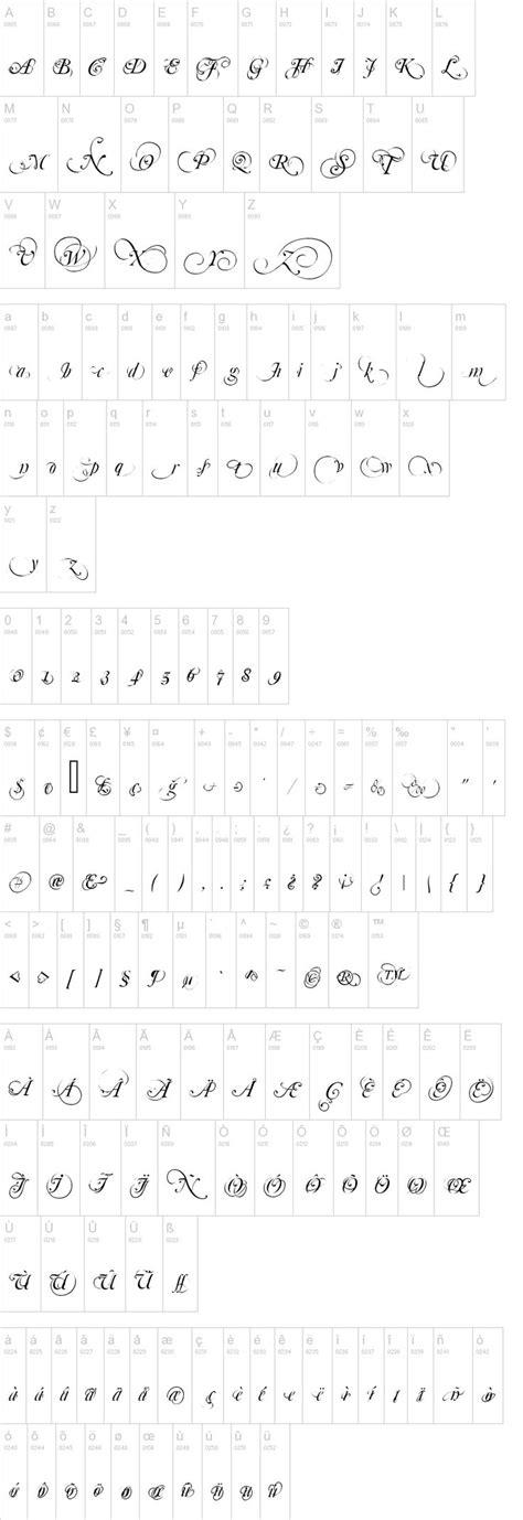 tattoo font dafont tattoo font mutlu ornamental font dafont com so they