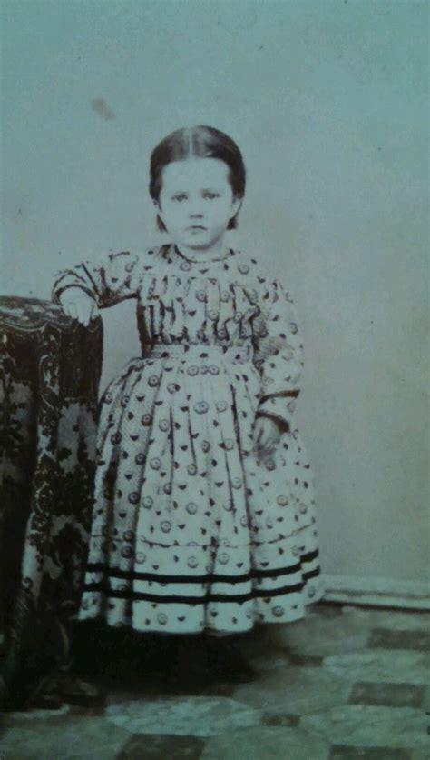 best 5 of av4 us yukikax kids antique jades 17 best images about civil war girl s dresses on pinterest
