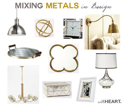 mixing metals mixed metal bathroom fixtures with beautiful photos in