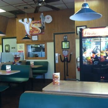 huddle house walterboro sc huddle house takeaway fast food 1593 bells hwy walterboro sc united states