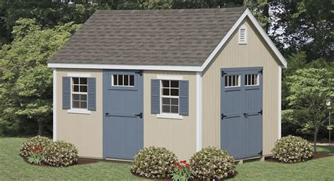 New Sheds For Sale by Storage Sheds For Sale Pa Customized Amish Sheds Amish