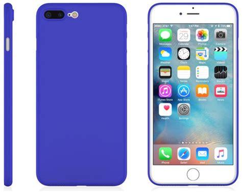 iphone   thin case mnml case