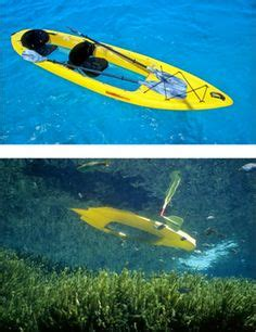 glass bottom boat bayfield wi the devil s bathtub cave point park door county wisconsin