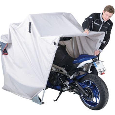 Louis Motorrad Shop Villingen by Buy Acebikes Universal Folding Garage Louis Motorcycle