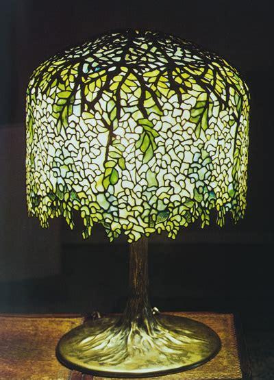 lampen und leuchter art nouveau art deco wolf uecker