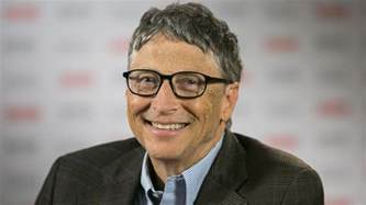 bill gates gives 500 million to fight malaria other diseases