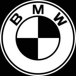 bmw logo black and white get free image about wiring diagram