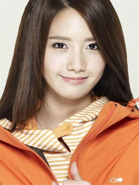 imagenes de coreanas mas guapas las actrices y cantantes coreanas mas guapas