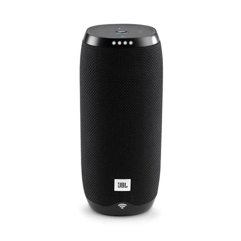 Speaker B Q 10 By Vln Audio jbl link 20 voice activated portable speaker