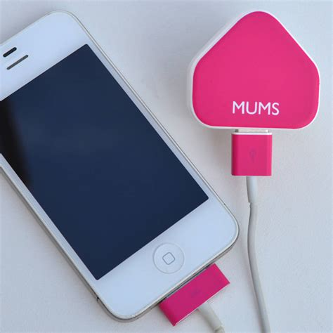 Iphone Charger Stickers