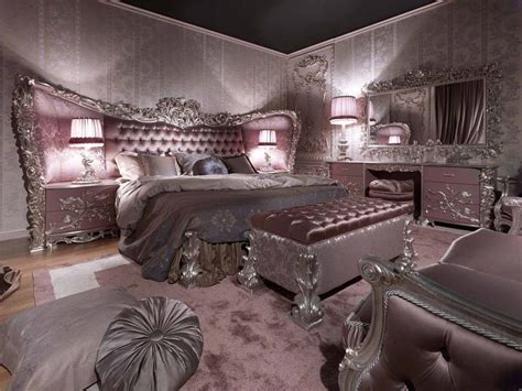 Best Italian Bedroom Sets Carving Silver Italian Style Bedroom Top And Best