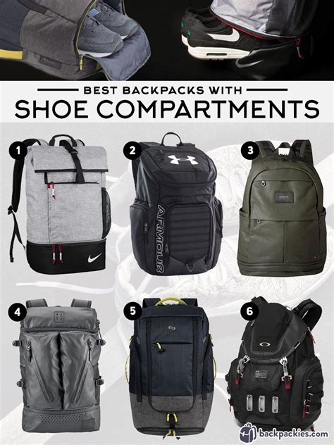 nike backpack with shoe compartment nike backpack with shoe compartment 28 images nike