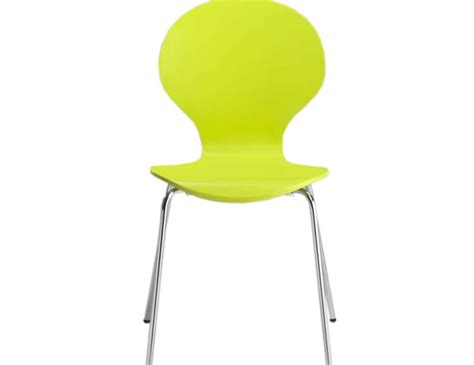 lime green dining room chairs ibiza lime green dining chairs set of 4