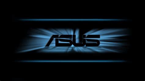 Laptop Asus Hd asus wallpaper hd wallpaper
