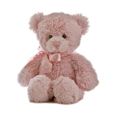 stuffed animals images teddy pink hd wallpaper and