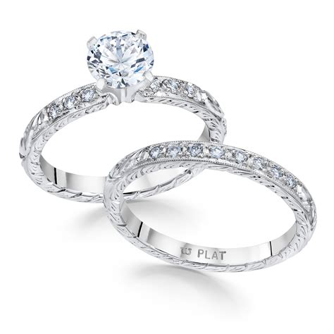 amazing history of wedding rings pics design ideas dievoon