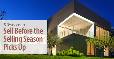 to sell your house 5 reasons to sell your home in ocean county before peak