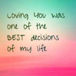 30 Best Love Quotes For Him