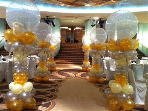 balloon decoration themes balloonsbydesmond balloon decoration