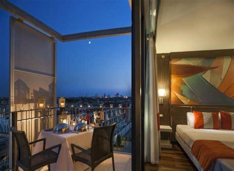 luxury milan the apartment milan 2014 musica ramada plaza milan italy hotel reviews