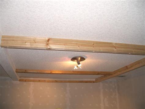 Indirekte Deckenbeleuchtung Wohnzimmer 3612 by Indirekte Deckenbeleuchtung Selber Bauen
