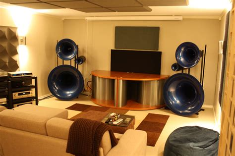 dedicated listening room wish tips and guidance to bass problem in dedicated listening room gearslutz pro audio community