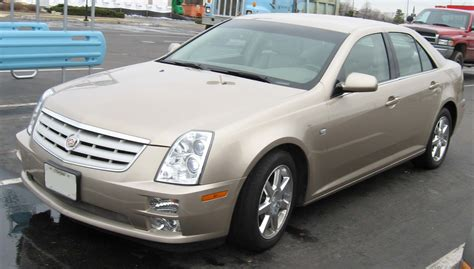 books on how cars work 2007 cadillac sts parental controls 2007 cadillac sts information and photos momentcar
