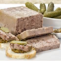 country pate with black pepper all natural by terroirs d antan from usa buy foie gras online