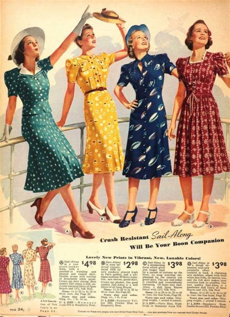 dress pattern catalogues exles of 1930s dresses catalog and pattern pictures
