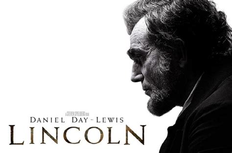 biography of abraham lincoln movie lincoln comparison us version international version