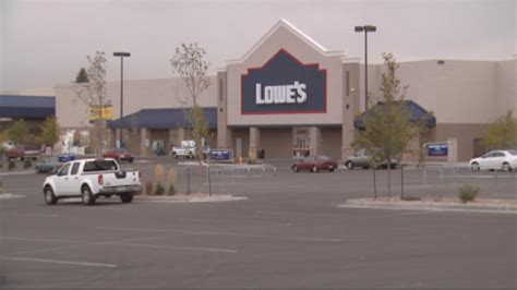 employment home improvement lowes store images gallery