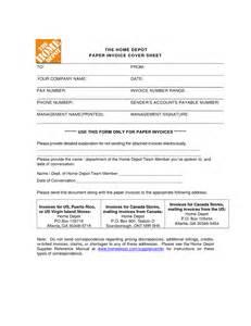 phone number home depot home depot receipt template thebridgesummit co