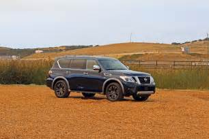 Nissan Armada Cost Picture 3 Nissan Prices New 2017 Armada