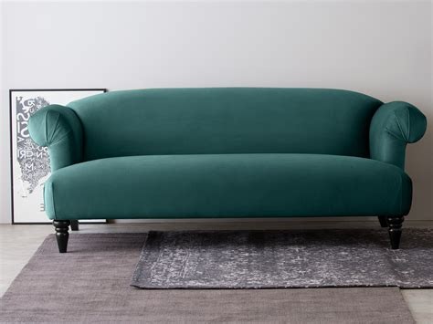 sofa built for two sofa designer couch sofas made com