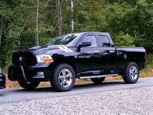 dodge ram 275 65 20 tires pics of rams dodge ram forum