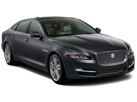 imagenes carros jaguar carros nuevos jaguar precios xj