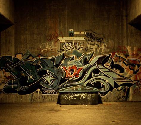 graffiti wallpaper s4 graffiti urban hip hop wallpaper for samsung galaxy s4