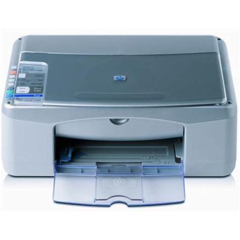 Printer Epson Psc hp psc 1215 ink cartridges