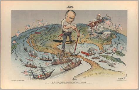 u boat definition ww1 quizlet the passage crisis the return of imperialism katehon